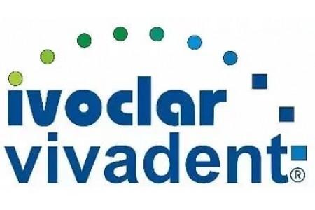 Купите Ivoclar vivadent – доверьтесь опыту немецкой компании