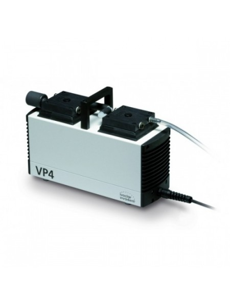 Насос вакуумный (помпа) ВП5 / VP5 230V/50-60 Hz
