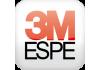 3M ESPE, США