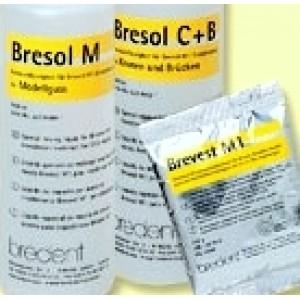 Брезол М / Bresol М 1л
