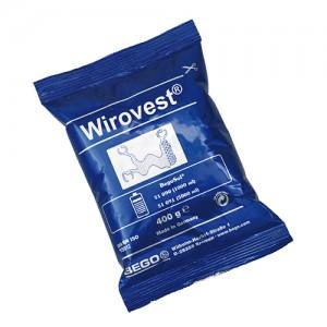 Вировест Паковочная масса / Wirovest 45*400г
