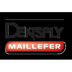 <Dentsply Maillefer – лучшее оборудование для стоматологии