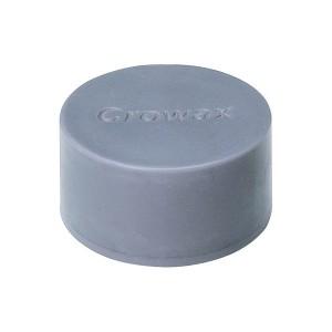 Воск Кровакс серый опак 100гр / Crowax 100gr 474-0500