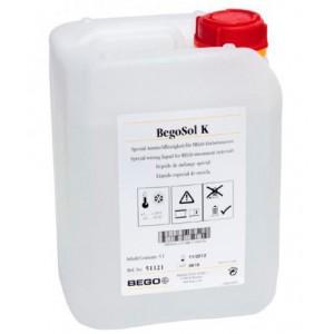 БегоСол К 5л / BegoSol K,  5л
