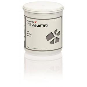 Зеталабор титаниум / Titanium Zetalabor 2,6 кг