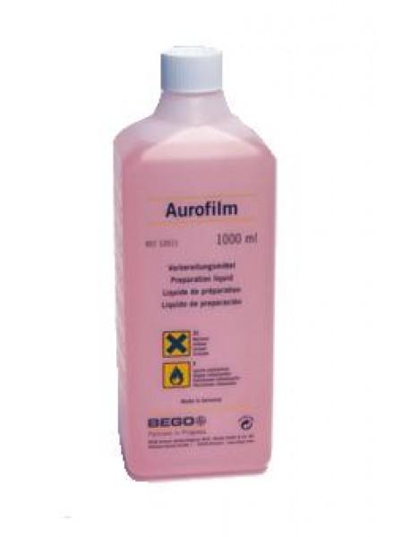 Аурофилм 1л / Aurofilm