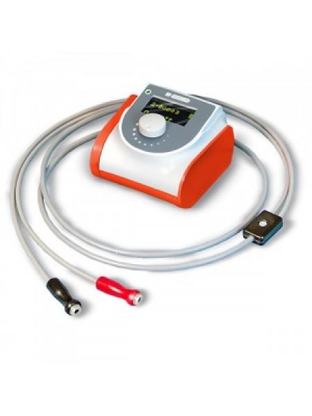 Аппарат для электрофореза ЭНДО 1.0