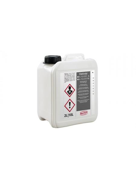 Электролит / Electrolit 2л 1524-1000