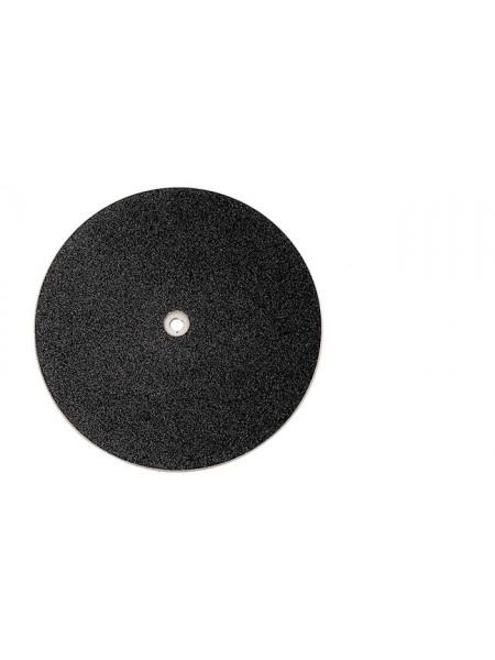 Диск Клетфикс / Klettfix для триммера MT plus 1803-1000 5шт