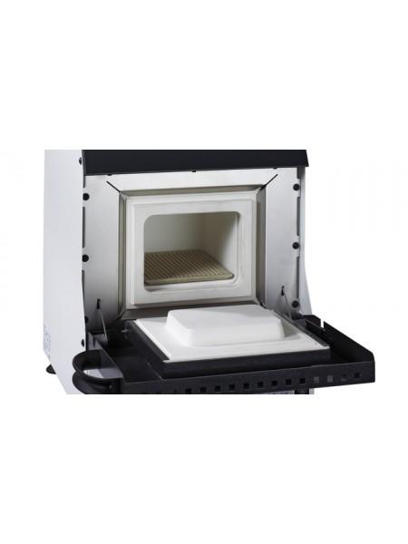 Печь муфельная Магма для работы с катализатором / Magma 2300-0500