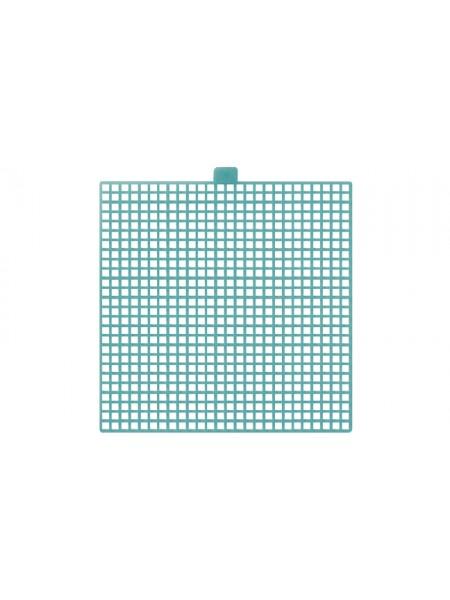 Решетки восковые ретенционные мелкие Гео / Geo 20 пластин 688-3008