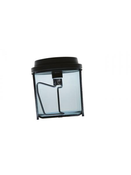 Стакан Твистер для альгинатов / Twister Alginate 500мл 1823-0500