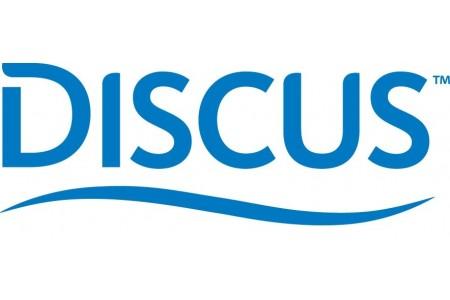 Системы отбеливания Discus Dental (Дискус Дентал)