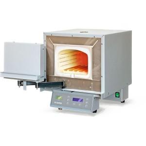 Муфельная печь ЭМП 11.6