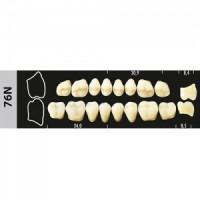 Зуботехнические материалы