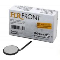 Зеркала HR FRONT размер 5 24мм 12шт