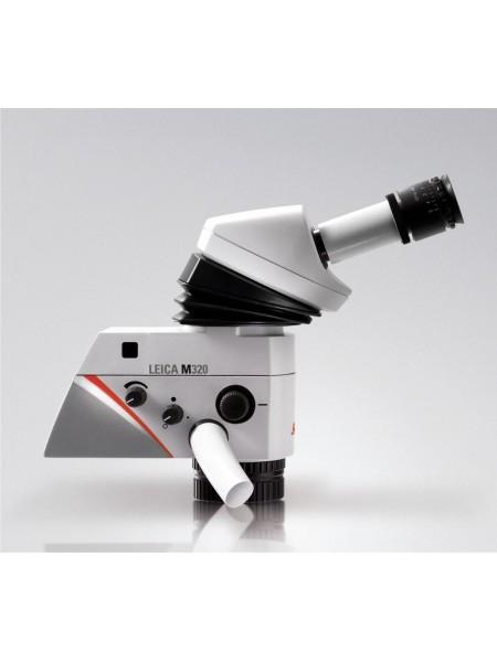 Микроскоп Leica M320 Hi End F MF 0.801.0500