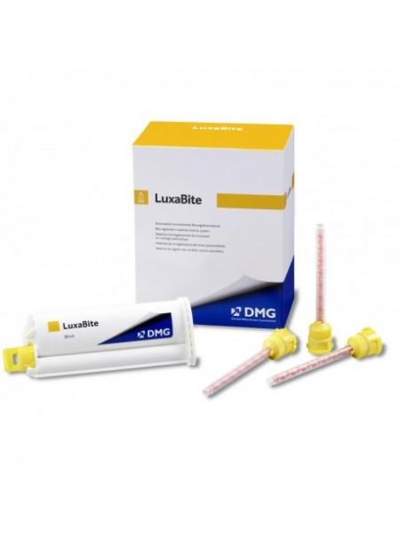 Luxabite / Люксабайт 50 мл, 15 смесителей