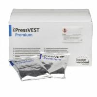 IPS Press VEST Premium Powder, 5 кг (50х100 гр)