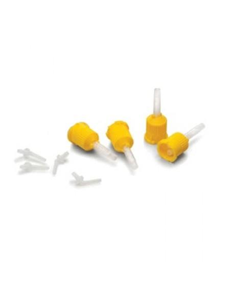 Насадки смесительные RelyX Ultimate 30 шт 56883