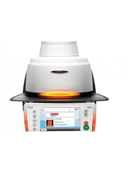 Печь Програмат ЕП 5010 + насос ВП5 / Programat EP5010 645991ES + Vacuum pump VP5