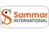 Sammar Int., Пакистан