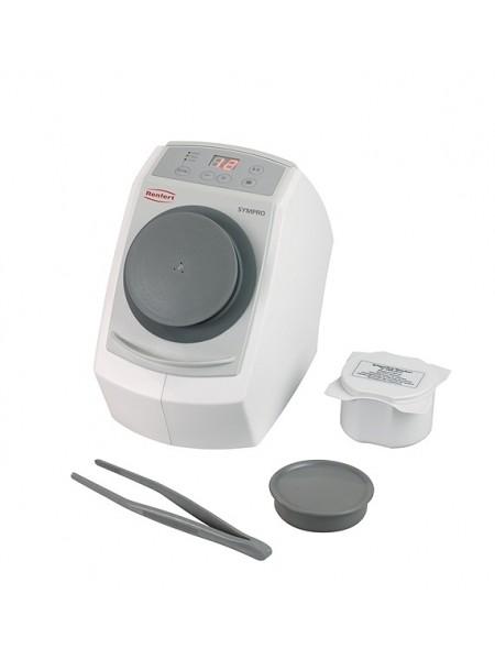 Симпро / Аппарат для очистки протезов Sympo