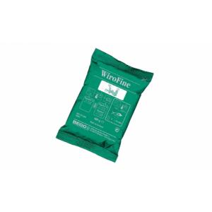 Вирофайн / WiroFine паковочная масса 45х400гр