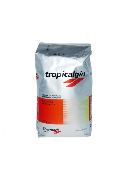 Тропикалгин / Tropicalgin 453г