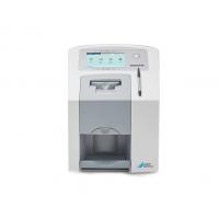 VistaScan Mini EASY  стоматологический сканер